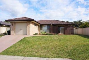 5 Trochus Close, Corindi Beach, NSW 2456