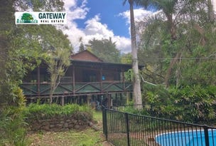 2226 Collins Creek Road - Collins Creek, Kyogle, NSW 2474