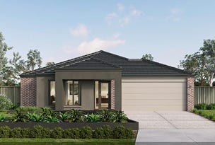 LOT 410 Hemsworth Street, Donnybrook, Vic 3064