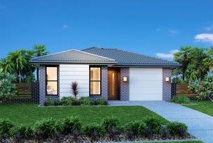 Lot 1264 Anembo St, Moss Vale, NSW 2577
