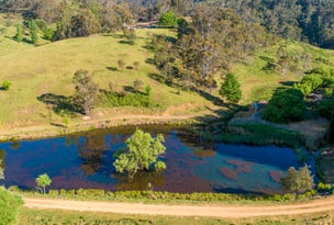 375 Sheepstation Forest Road, Oberon, NSW 2787