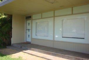 12 Kidman Way, Hanwood, NSW 2680