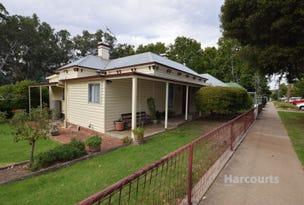 40 Templeton Street, Wangaratta, Vic 3677