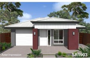 12 Blacksmith Street, Wauchope, NSW 2446