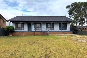 4 Dunisla Street, Sanctuary Point, NSW 2540