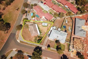 68 Garlick Road, Elizabeth Park, SA 5113