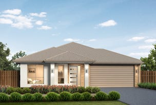 Lot 3035 Goadsby Street, Cameron Park, NSW 2285