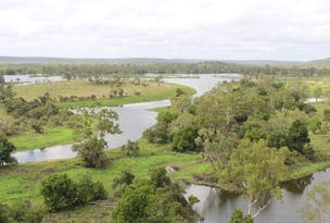 4433 Valley of Lagoons Road, Greenvale, Qld 4816