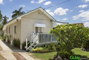 12 Perkins St, Upper Mount Gravatt, Qld 4122