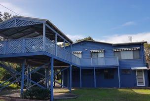 1/11 Park St, Fishermans Bay, NSW 2316