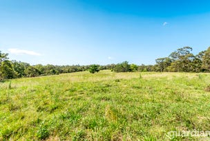 126a Cattai Ridge Road, Glenorie, NSW 2157
