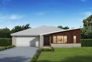 Lot/51 Buderim Forest Estate, Forest Glen, Qld 4556