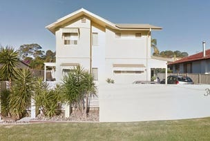 3/30 The Boom, Port Macquarie, NSW 2444