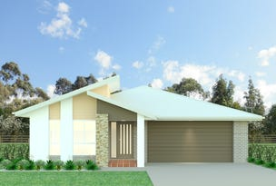 Lot 129 Becker Street, Kirkwood, Qld 4680