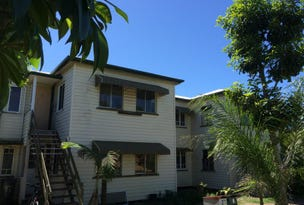3/6 Freshwater St, Scarness, Qld 4655