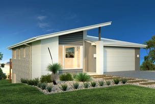 Lot 12 The Summit, Coffs Harbour, NSW 2450