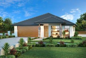 Lot 312 Sylvan Street, Malua Bay, NSW 2536