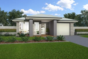 Lot 40 Proposed Road, Huntingfield, Tas 7055