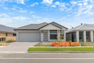 Lot 302 Fairmont Boulevard, Hamlyn Terrace, NSW 2259