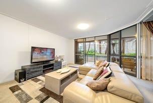 507E/5 Pope Street, Ryde, NSW 2112