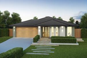 Lot 2046 Sapphire Road, Kembla Grange, NSW 2526
