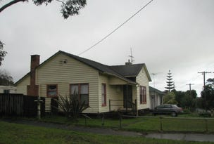 51 Service Road St, Moe, Vic 3825