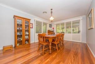 35 Ubrihien St, Lismore, NSW 2480