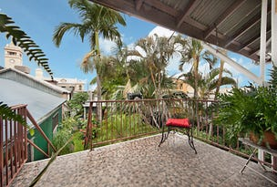 28 Gill Street, Charters Towers City, Qld 4820