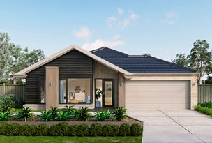 Lot 110 Relph Avenue, THE GLEBE Estate, Sale, Vic 3850