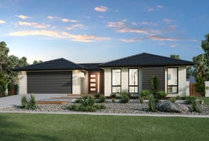 Lot 25 Banksia Street, Mansfield, Vic 3722