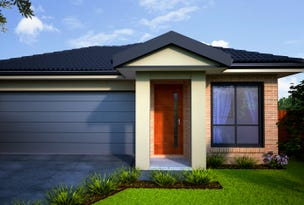 Lot 447 Platform Estate, Donnybrook, Vic 3064