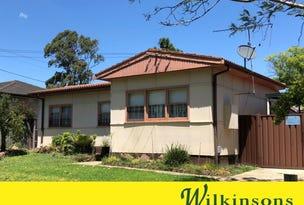32 Hamilton  Street, Riverstone, NSW 2765
