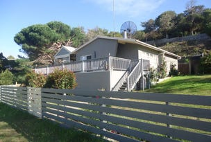 52-54 Anita Crescent #8, Venus Bay, Vic 3956