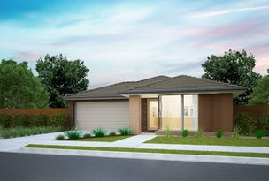 Lot 630 Thorn Road (Westwood), Fraser Rise, Vic 3336