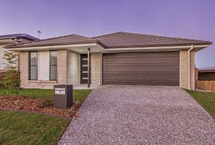 Lot 84 Flagstone Rise Estate, Undullah, Qld 4285
