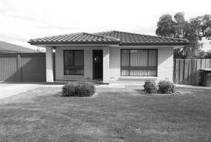 Unit 20/55 Beafield Road, Para Hills West, SA 5096