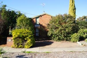 1/16 James Street, Horsham, Vic 3400