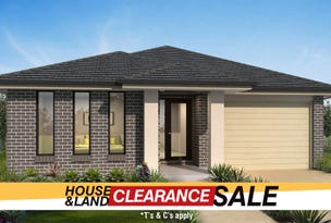 Lot 3049 Proposed Road, Calderwood, NSW 2527