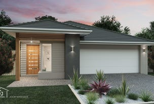 Lot 330 Celebration Cres, Griffin, Qld 4503