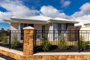 2 Princeville Avenue, Dunsborough, WA 6281