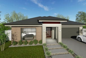 LOT 240 LILLYPILLY STREET, Warragul, Vic 3820