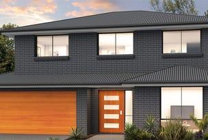 Lot 902 Jindalee crescent, Worrigee, NSW 2540