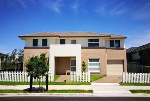6 Riceflower Drive, Denham Court, NSW 2565