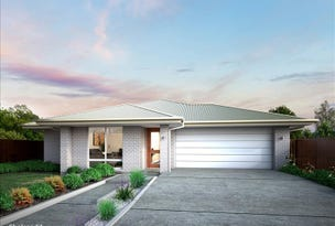 Lot 101 Newman Street, Nambucca Heads, NSW 2448