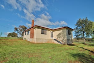 78 Victoria Gully Road, Young, NSW 2594