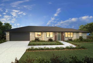 Lot 13 Coolgardie Crescent (Off Old Goomboorian Rd), Veteran, Qld 4570