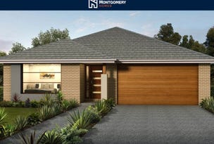Lot 122 Newfield Street, Heritage Parc, Rutherford, NSW 2320