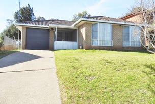 13 Barwang Street, Young, NSW 2594