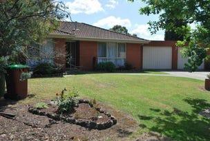 6 Bonar Court, Endeavour Hills, Vic 3802