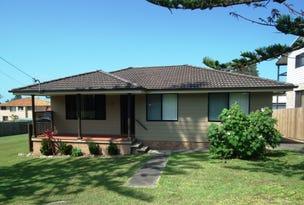 14 Emerald Drive, Diamond Beach, NSW 2430